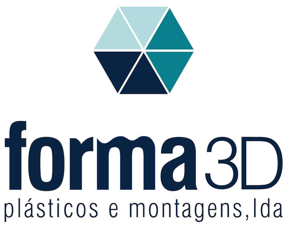Forma 3D