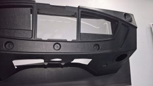 Painel Interior Auto